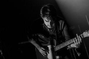 guitar-1853661_1280