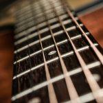 Guitar Riffs Lesson